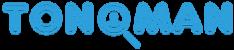 Tonoman Headhunting & consulting Oy