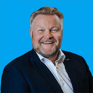 Jarmo Kauppinen